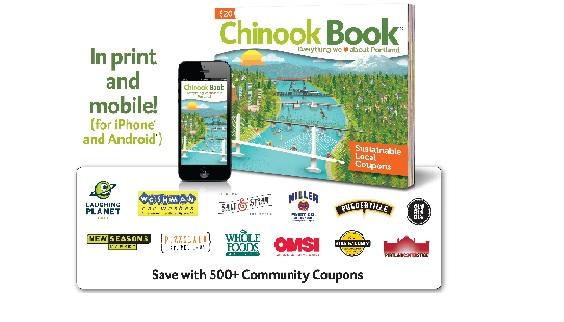 ChinookBookimage3