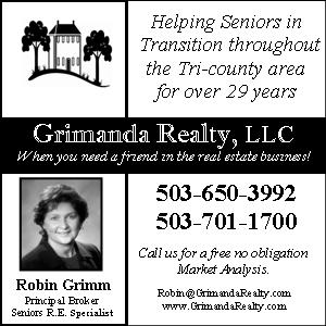 Grimanda Realty, LLC