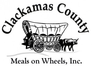 Clackamas County Meals on Wheels, Inc.